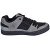 Five Ten Freerider Shoes Men Grey/Black